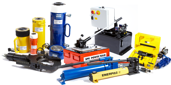 hydraulics with Bahire on Hydraulics 3 together with Bahire additionally Lever u 30800 furthermore ZOOM TI 59 Magcobar besides Bucher Re.